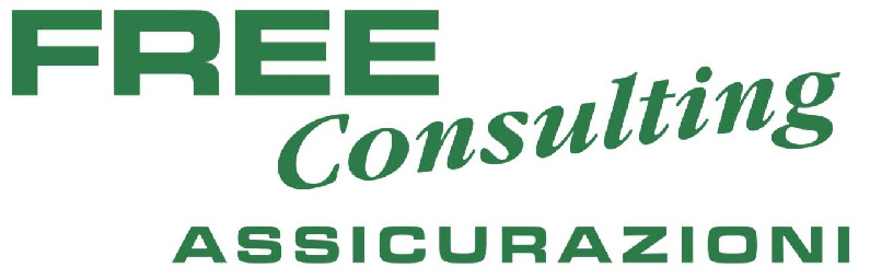 Complaind Forme-FREE CONSULTING EMPOLI